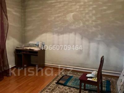 Дача с участком в 6 сот., Вишневая 54 за 25 млн 〒 в Талгаре — фото 8