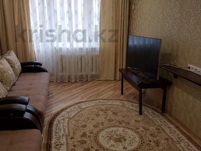 2-комнатная квартира, 52 м², 3/5 этаж посуточно, Строительная 38 — М. Ауэзова за 7 000 〒 в Экибастузе — фото 2