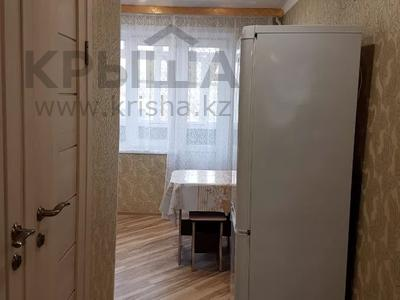 2-комнатная квартира, 52 м², 3/5 этаж посуточно, Строительная 38 — М. Ауэзова за 7 000 〒 в Экибастузе — фото 4