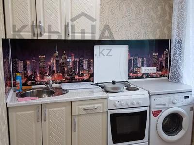 2-комнатная квартира, 52 м², 3/5 этаж посуточно, Строительная 38 — М. Ауэзова за 7 000 〒 в Экибастузе — фото 6