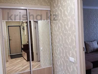 2-комнатная квартира, 52 м², 3/5 этаж посуточно, Строительная 38 — М. Ауэзова за 7 000 〒 в Экибастузе — фото 8