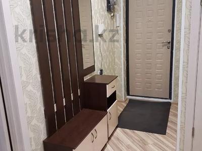 2-комнатная квартира, 52 м², 3/5 этаж посуточно, Строительная 38 — М. Ауэзова за 7 000 〒 в Экибастузе — фото 9