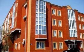 Офис площадью 137 м², Сатпаева 21Б за 59 млн 〒 в Атырау