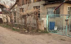 Дача с участком в 12 сот., Дачный массив Алмагуль за 12 млн 〒 в Талгаре