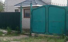 4-комнатный дом, 111 м², 111 сот., улица Суворова — Порхоменко за 26 млн 〒 в Семее