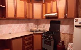 1-комнатная квартира, 36.5 м², 2/5 этаж, улица Луначарского 199 за 8.5 млн 〒 в Щучинске