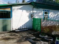 4-комнатный дом, 42 м², 11 сот.