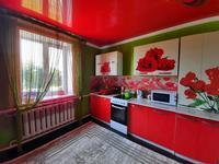 3-комнатный дом, 101.2 м², 23 сот.