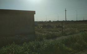 Здание, площадью 40 м², мкр Жулдыз-2 за 5 млн 〒 в Алматы, Турксибский р-н