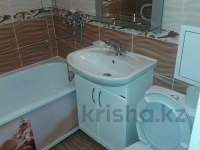 2-комнатная квартира, 45 м², 1/5 этаж посуточно, ул. Астана 18 за 7 000 〒 в Усть-Каменогорске — фото 7