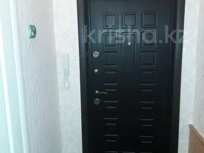 2-комнатная квартира, 45 м², 1/5 этаж посуточно, ул. Астана 18 за 7 000 〒 в Усть-Каменогорске — фото 9