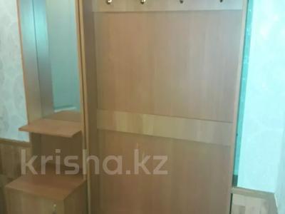 2-комнатная квартира, 45 м², 1/5 этаж посуточно, ул. Астана 18 за 7 000 〒 в Усть-Каменогорске — фото 8