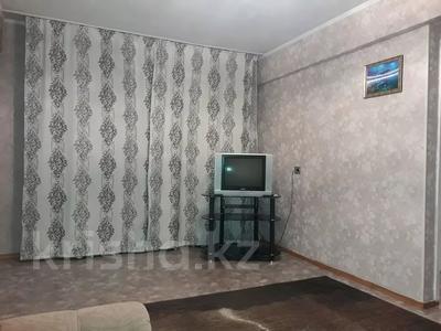 2-комнатная квартира, 45 м², 1/5 этаж посуточно, ул. Астана 18 за 7 000 〒 в Усть-Каменогорске — фото 5