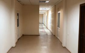 Офис площадью 400 м², Мира 18 за 1 300 〒 в Павлодаре