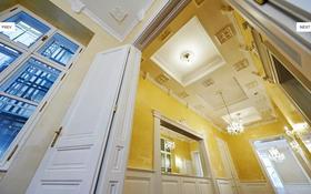 4-комнатная квартира, 152 м², 2/6 этаж, Карлсплац 1010 за ~ 642.5 млн 〒 в Вене