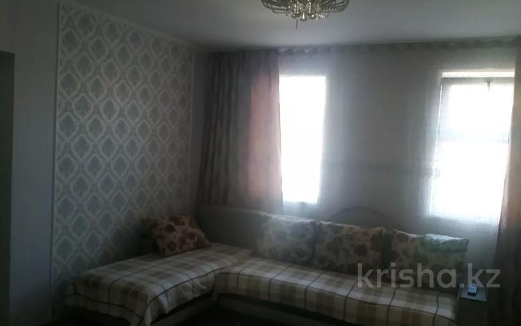 6-комнатный дом, 107 м², 4.2 сот., мкр Ожет, Комсомольская 39 за 28 млн 〒 в Алматы, Алатауский р-н