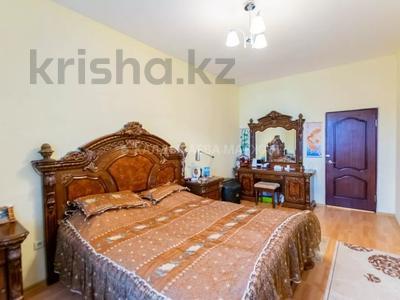 2-комнатная квартира, 114 м², 10/17 этаж, Кенесары 69А за ~ 27.7 млн 〒 в Нур-Султане (Астана), р-н Байконур — фото 10