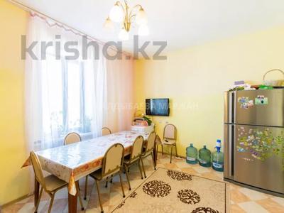2-комнатная квартира, 114 м², 10/17 этаж, Кенесары 69А за ~ 27.7 млн 〒 в Нур-Султане (Астана), р-н Байконур — фото 11