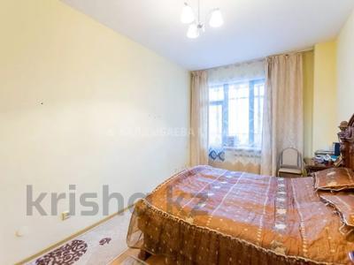 2-комнатная квартира, 114 м², 10/17 этаж, Кенесары 69А за ~ 27.7 млн 〒 в Нур-Султане (Астана), р-н Байконур — фото 12