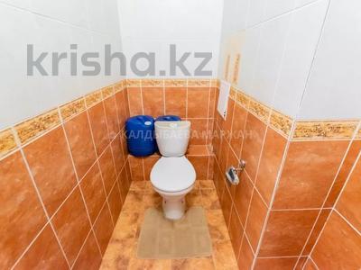 2-комнатная квартира, 114 м², 10/17 этаж, Кенесары 69А за ~ 27.7 млн 〒 в Нур-Султане (Астана), р-н Байконур — фото 13