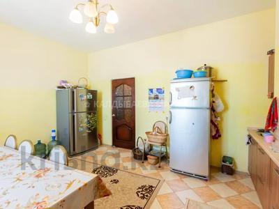2-комнатная квартира, 114 м², 10/17 этаж, Кенесары 69А за ~ 27.7 млн 〒 в Нур-Султане (Астана), р-н Байконур — фото 15