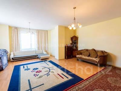 2-комнатная квартира, 114 м², 10/17 этаж, Кенесары 69А за ~ 27.7 млн 〒 в Нур-Султане (Астана), р-н Байконур — фото 16
