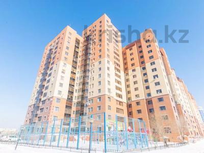 2-комнатная квартира, 114 м², 10/17 этаж, Кенесары 69А за ~ 27.7 млн 〒 в Нур-Султане (Астана), р-н Байконур — фото 19