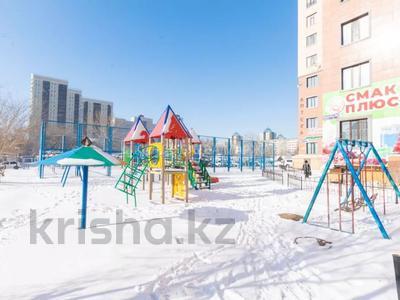 2-комнатная квартира, 114 м², 10/17 этаж, Кенесары 69А за ~ 27.7 млн 〒 в Нур-Султане (Астана), р-н Байконур — фото 20