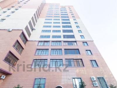 2-комнатная квартира, 114 м², 10/17 этаж, Кенесары 69А за ~ 27.7 млн 〒 в Нур-Султане (Астана), р-н Байконур — фото 21