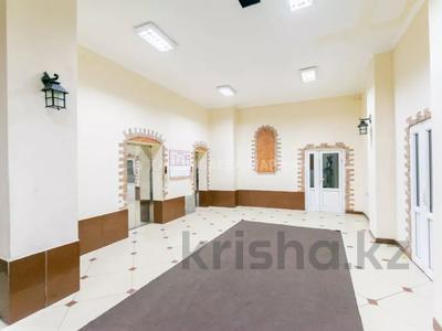 2-комнатная квартира, 114 м², 10/17 этаж, Кенесары 69А за ~ 27.7 млн 〒 в Нур-Султане (Астана), р-н Байконур — фото 22
