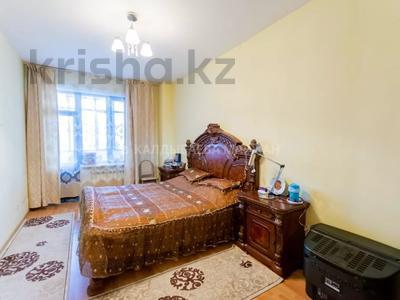 2-комнатная квартира, 114 м², 10/17 этаж, Кенесары 69А за ~ 27.7 млн 〒 в Нур-Султане (Астана), р-н Байконур — фото 24