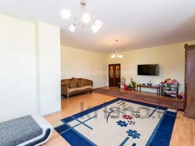 2-комнатная квартира, 114 м², 10/17 этаж, Кенесары 69А за ~ 27.7 млн 〒 в Нур-Султане (Астана), р-н Байконур — фото 3