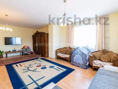 2-комнатная квартира, 114 м², 10/17 этаж, Кенесары 69А за ~ 27.7 млн 〒 в Нур-Султане (Астана), р-н Байконур — фото 4