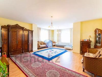 2-комнатная квартира, 114 м², 10/17 этаж, Кенесары 69А за ~ 27.7 млн 〒 в Нур-Султане (Астана), р-н Байконур — фото 5