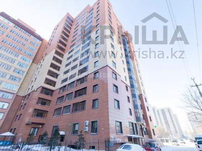2-комнатная квартира, 114 м², 10/17 этаж, Кенесары 69А за ~ 27.7 млн 〒 в Нур-Султане (Астана), р-н Байконур — фото 6