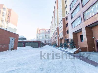2-комнатная квартира, 114 м², 10/17 этаж, Кенесары 69А за ~ 27.7 млн 〒 в Нур-Султане (Астана), р-н Байконур — фото 7