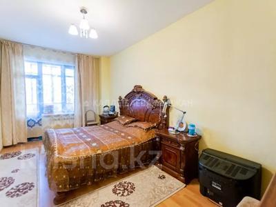 2-комнатная квартира, 114 м², 10/17 этаж, Кенесары 69А за ~ 27.7 млн 〒 в Нур-Султане (Астана), р-н Байконур — фото 8