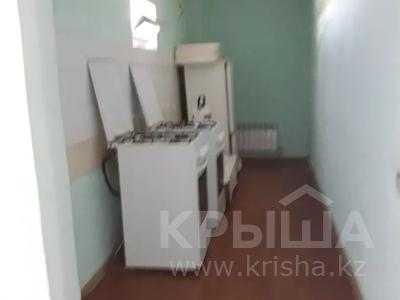 1-комнатная квартира, 25 м², 2/2 этаж на длительный срок, Алатау (Жобалама) 16 — Суртай Бурашов за 40 000 〒 в Каскелене
