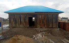 3-комнатный дом, 45 м², 10 сот., 1 Водный 85 — Геодизичиская за 2.7 млн 〒 в Семее