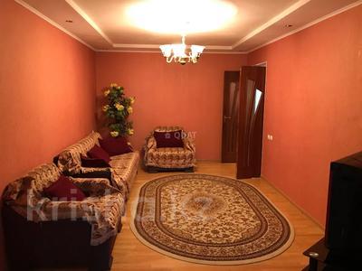 3-комнатная квартира, 73 м², 2/5 этаж, Аскарова 26 за 19.6 млн 〒 в Шымкенте — фото 2