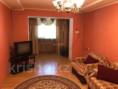 3-комнатная квартира, 73 м², 2/5 этаж, Аскарова 26 за 19.6 млн 〒 в Шымкенте