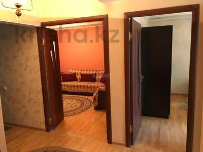 3-комнатная квартира, 73 м², 2/5 этаж, Аскарова 26 за 19.6 млн 〒 в Шымкенте — фото 3