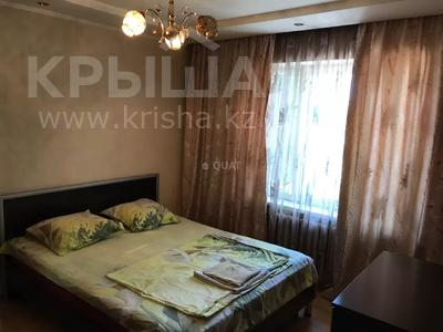 3-комнатная квартира, 73 м², 2/5 этаж, Аскарова 26 за 19.6 млн 〒 в Шымкенте — фото 4