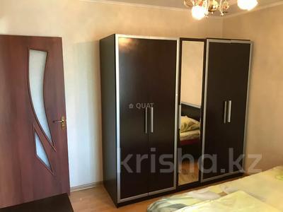 3-комнатная квартира, 73 м², 2/5 этаж, Аскарова 26 за 19.6 млн 〒 в Шымкенте — фото 5