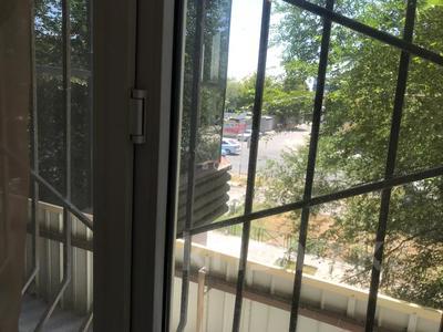3-комнатная квартира, 73 м², 2/5 этаж, Аскарова 26 за 19.6 млн 〒 в Шымкенте — фото 6