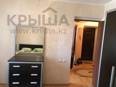 3-комнатная квартира, 73 м², 2/5 этаж, Аскарова 26 за 19.6 млн 〒 в Шымкенте — фото 7