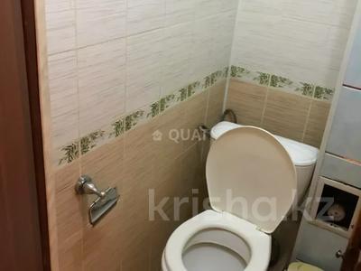 3-комнатная квартира, 73 м², 2/5 этаж, Аскарова 26 за 19.6 млн 〒 в Шымкенте — фото 13