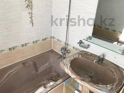 3-комнатная квартира, 73 м², 2/5 этаж, Аскарова 26 за 19.6 млн 〒 в Шымкенте — фото 15