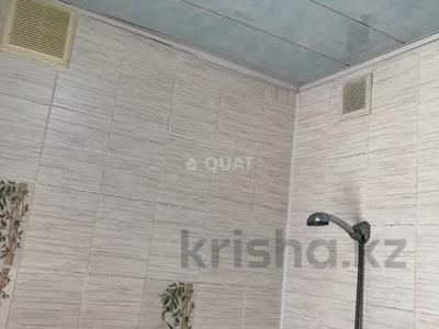 3-комнатная квартира, 73 м², 2/5 этаж, Аскарова 26 за 19.6 млн 〒 в Шымкенте — фото 16