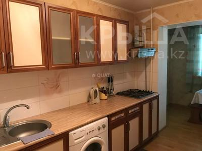 3-комнатная квартира, 73 м², 2/5 этаж, Аскарова 26 за 19.6 млн 〒 в Шымкенте — фото 19
